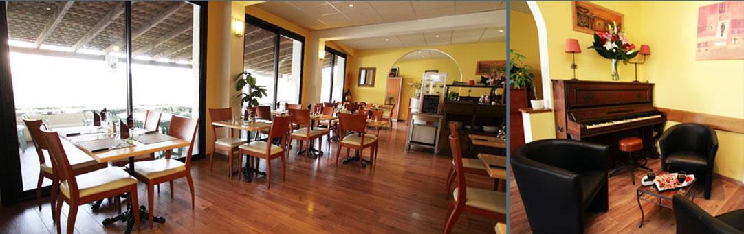 image-restaurant2